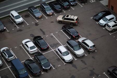Ваэропорту Ростова открылась долгосрочная эконом-парковка