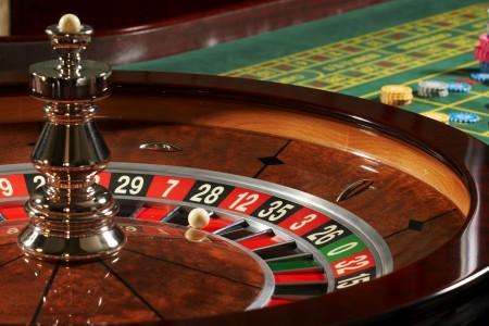 Компания «Шамбала» открывает в  «Азов-Сити» казино стоимостью 200