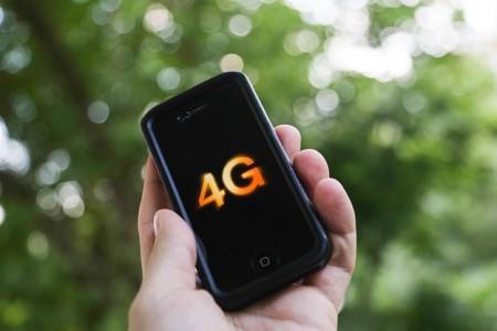 Tele2 запустила сети 4G еще втрех регионах России