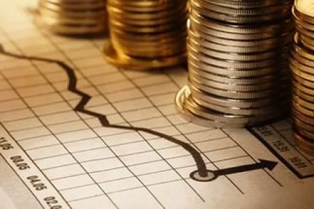 Сначал года ВТБ заработала 34 млрд руб.  чистой прибыли