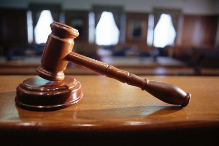 ВРостовской области под суд пойдут двое служащих  регионального Минтранса