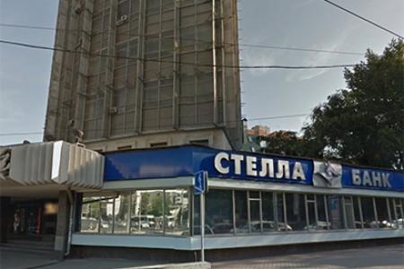 Выплаты вкладчикам Интерактивного банка осуществит банк «Уралсиб»