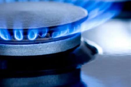 Суд обязал «Газпром межрегионгаз» восстановить подачу газа теплоснабжающим учреждениям Ростовской области