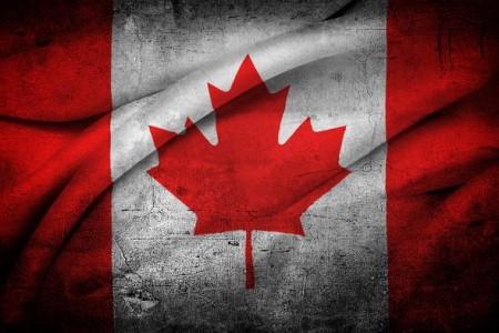Власти Канады советуют гражданам непосещать Ростовскую область