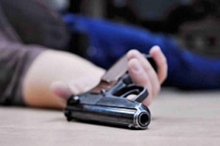 ВРостове работник «Стелла-Банка застрелился наглазах удвоих детей»