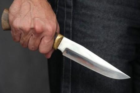 ВРостове посетителю кафе нанесли 12 ножевых ранений