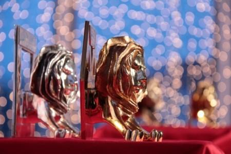 «Сбербанк» получил награду нафестивале рекламы «Каннские львы»