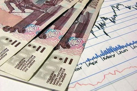 Фонд ЖКХ выделил Ростовской области финподдержку вобъеме 9,64 млн.