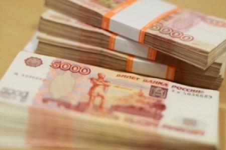Сфере образования Рубцовска в 2013 году выделено из бюджета города более 18 миллионов рублей на реализацию муниципальных целевых программ