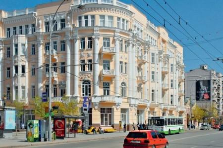 В Ростове преподаватели и студенты ЮФУ выйдут на акцию протеста