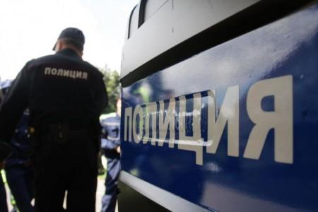 ВРостове-на-Дону лжетеррорист сказал оминировании Кировского суда