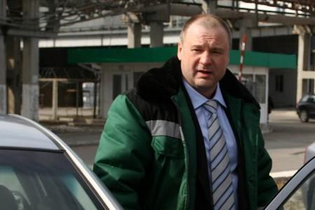 Суд признал владельца ТагАЗа банкротом