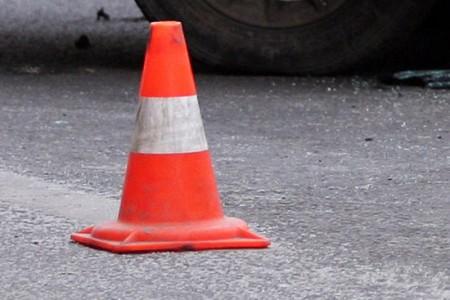 ВДТП под Новочеркасском фура протаранила ВАЗ, пострадали 5 человек