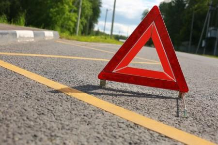 ВТаганроге шофёр маршрутки потерял сознание зарулем